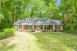 Photo of 1133 W Outer Drive, Oak Ridge, TN 37830 (MLS # 1127915)