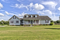 Photo of 5120 Eagle Crossing Drive, Maryville, TN 37801 (MLS # 1128015)