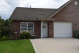 Photo of 2746 Waters Place Drive, Maryville, TN 37803 (MLS # 1128178)