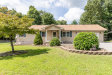 Photo of 713 Bent Tree Drive, Crossville, TN 38555 (MLS # 1128181)
