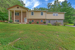 Photo of 240 Foxfire Lane, Kingston, TN 37763 (MLS # 1128257)