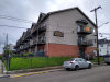 Photo of 1201 Laurel Ave Apt 205, Knoxville, TN 37916 (MLS # 1128389)