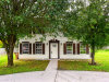 Photo of 4048 Acorn Drive, Knoxville, TN 37918 (MLS # 1128448)