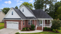 Photo of 563 Thoroughbred Drive, Cleveland, TN 37312 (MLS # 1128844)