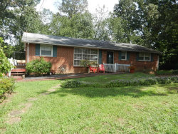 Photo of 840 Patton Ferry Rd, Kingston, TN 37763 (MLS # 1128981)
