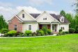 Photo of 127 Northberry West St, Oak Ridge, TN 37830 (MLS # 1129102)