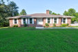 Photo of 851 Evergreen Drive, Dayton, TN 37321 (MLS # 1129515)