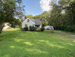 Photo of 1324 Fair Drive, Knoxville, TN 37918 (MLS # 1129531)