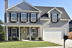 Photo of 7509 Lucky Clover Lane, Knoxville, TN 37931 (MLS # 1129571)