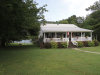 Photo of 884 Siever Rd, Crossville, TN 38572 (MLS # 1129832)