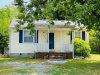 Photo of 2616 Waverly St, Knoxville, TN 37921 (MLS # 1129834)