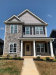 Photo of 123 Hardinberry St Lot52ar, Oak Ridge, TN 37830 (MLS # 1129968)