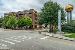 Photo of 1060 Worlds Fair Park Drive 101, Knoxville, TN 37916 (MLS # 1130067)