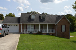 Photo of 316 Sunrise Drive, Kingston, TN 37763 (MLS # 1130151)