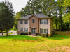 Photo of 10008 Eastshire Lane, Knoxville, TN 37922 (MLS # 1130207)
