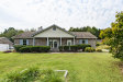 Photo of 11809 Autumn Leaves Lane, Knoxville, TN 37934 (MLS # 1130216)