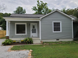 Photo of 814 Rosedale Ave, Kingston, TN 37763 (MLS # 1130229)