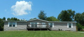 Photo of 404 Lakeview Rd, Harriman, TN 37748 (MLS # 1130238)