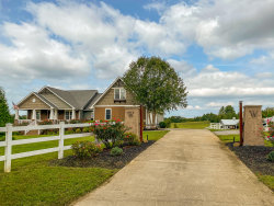 Photo of 3227 Carpenters Grade Rd, Maryville, TN 37803 (MLS # 1130269)
