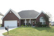 Photo of 3354 Cedar Branch Rd, Knoxville, TN 37931 (MLS # 1130304)
