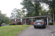 Photo of 1804 Piney Grove Church Rd, Knoxville, TN 37909 (MLS # 1130320)