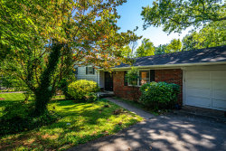 Photo of 925 Ponder Rd, Knoxville, TN 37923 (MLS # 1130340)