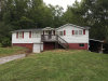 Photo of 6916 Dantedale Rd, Knoxville, TN 37918 (MLS # 1130342)