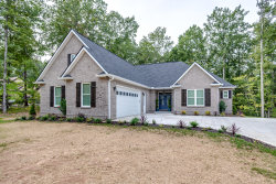 Photo of 398 Old Holderford Rd, Kingston, TN 37763 (MLS # 1130353)