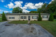 Photo of 8024 Old Andersonville Pike, Knoxville, TN 37938 (MLS # 1130388)