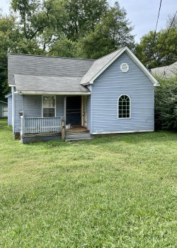Photo of 4113 Coster Rd, Knoxville, TN 37912 (MLS # 1130395)