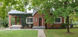 Photo of 1408 Charles Drive, Knoxville, TN 37918 (MLS # 1130410)