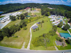 Photo of 731 Gallaher Rd, Kingston, TN 37763 (MLS # 1130421)