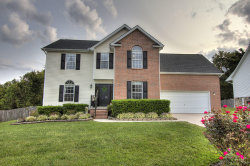 Photo of 7114 Hannah Brook Rd, Knoxville, TN 37918 (MLS # 1130425)
