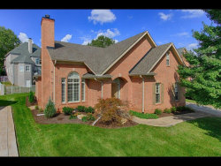 Photo of 9841 Saint Germaine Drive, Knoxville, TN 37922 (MLS # 1130463)