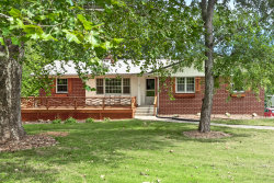 Photo of 447 Foremast Rd, Kingston, TN 37763 (MLS # 1130465)