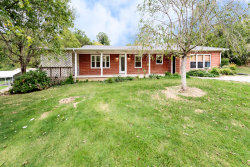 Photo of 252 Sycamore Drive, Harriman, TN 37748 (MLS # 1130533)
