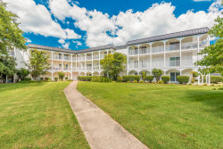 Photo of 5709 Lyons View Pike #1326, Knoxville, TN 37919 (MLS # 1130740)
