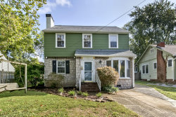 Photo of 3342 Orlando St, Knoxville, TN 37917 (MLS # 1130951)