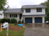 Photo of 5806 Rolling Ridge Drive, Knoxville, TN 37921 (MLS # 1131006)