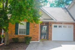 Photo of 6939 La Christa Way, Knoxville, TN 37921 (MLS # 1131037)