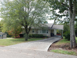 Photo of 4417 Tynemouth Drive, Knoxville, TN 37914 (MLS # 1131062)