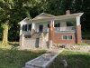Photo of 1532 Berry Rd, Knoxville, TN 37920 (MLS # 1131064)