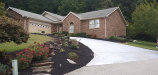 Photo of 6821 Hunters Tr, Knoxville, TN 37921 (MLS # 1131084)