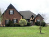 Photo of 1256 Rippling Waters Circle, Sevierville, TN 37876 (MLS # 1131086)