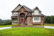 Photo of 1705 Royal Chase Court, Sevierville, TN 37862 (MLS # 1131198)