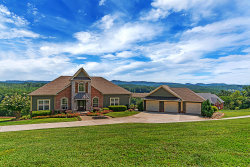 Photo of 231 High Ridge Rd, Sweetwater, TN 37874 (MLS # 1131233)