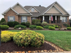 Photo of 1710 Inverness Drive, Maryville, TN 37801 (MLS # 1131248)