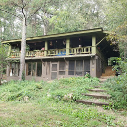 Photo of 465 Co Rd 408, Madisonville, TN 37354 (MLS # 1131251)