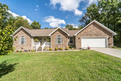 Photo of 360 Swallows Xing, Grimsley, TN 38565 (MLS # 1131260)