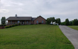 Photo of 1331 Misty Mead Dr, Sevierville, TN 37876 (MLS # 1131268)